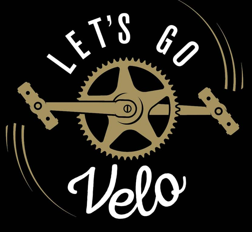 Let's Go Velo with Salcombe Brewery