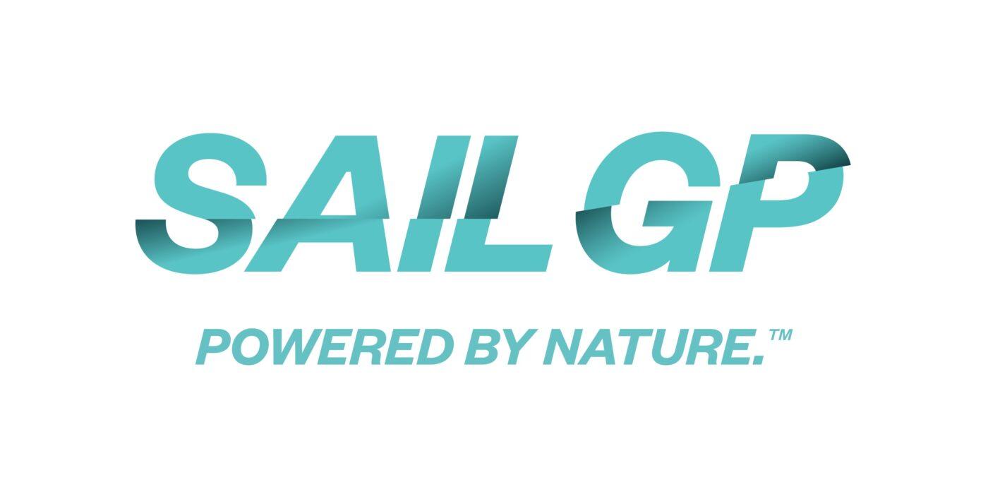 Sail GP - Salcombe Brewery